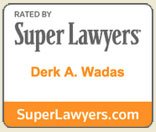 img-superlawyers